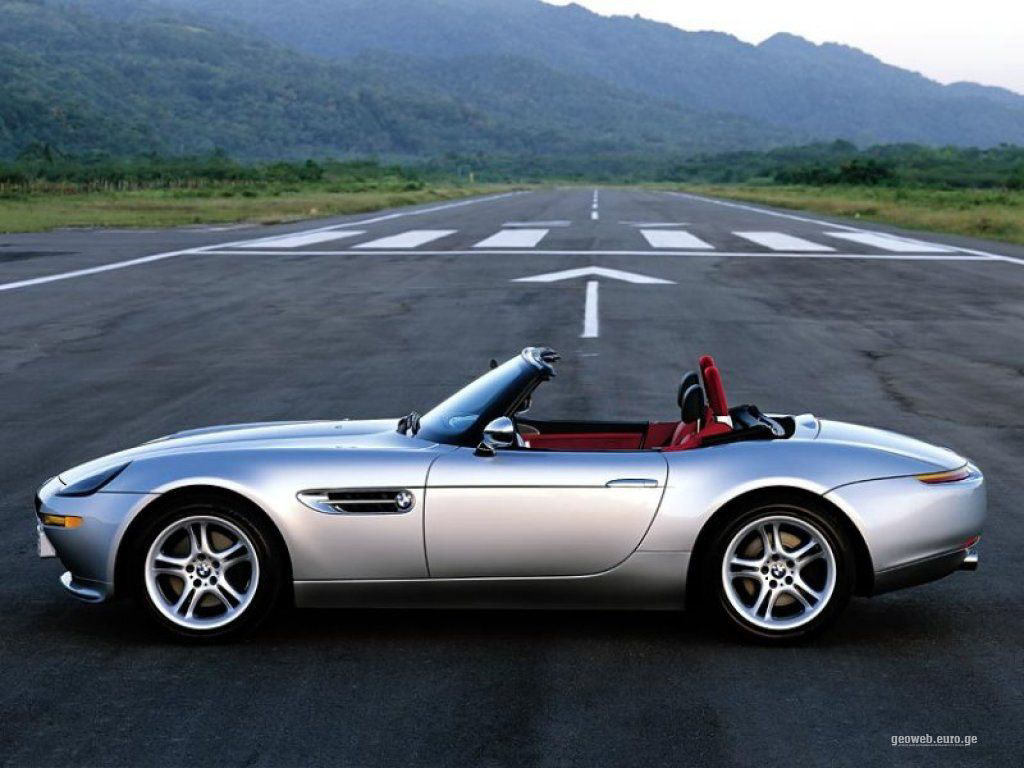 Geoweb Wallpapers Cars