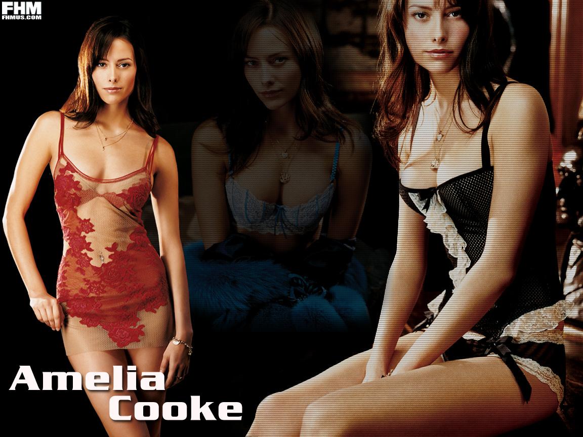 Amelia Cooke geoweb:. wallpapers:. girls:.